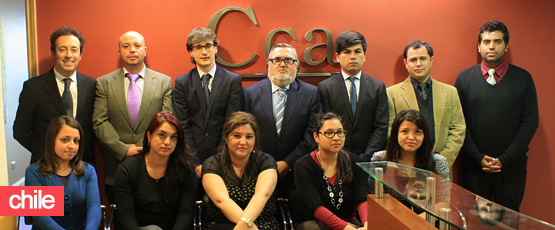 equipo-chile-r